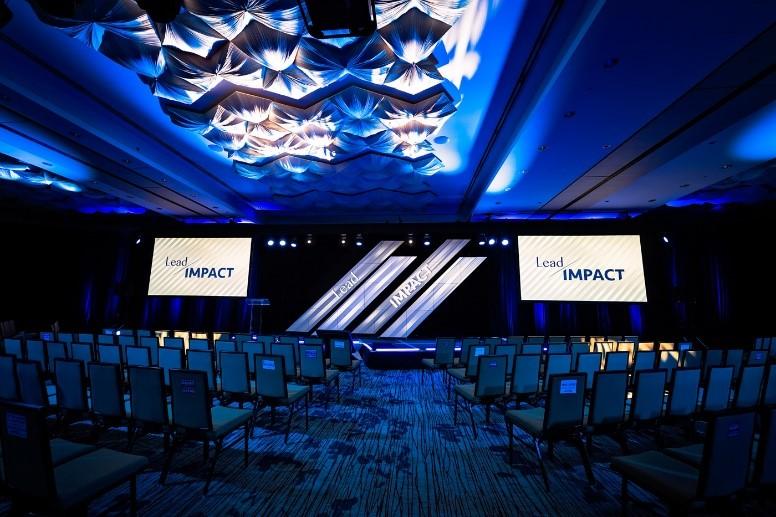 Lead Impact Event