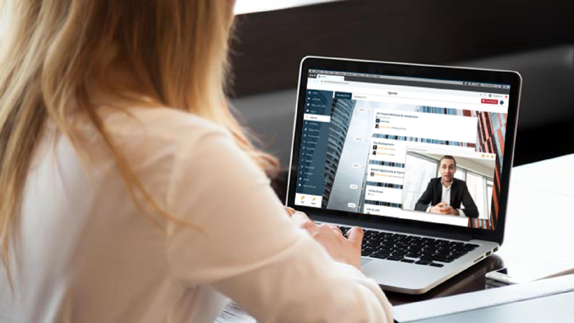 planning-hybrid-and-virtual-meetings_blg