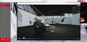 chime-virtual-lobby-view